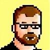 ginocollins's avatar