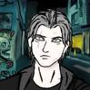 GinoKiba's avatar