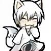 Ginolis's avatar