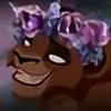 GiNoLoVeSsKiTtLeS's avatar