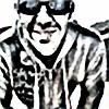 GinoNessuno's avatar
