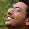 ginonpaul's avatar