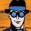 ginopuppy's avatar