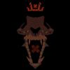 GINORO's avatar