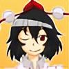 GinosAiden91's avatar