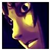 GinoTH's avatar