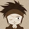 GinovanAlberda's avatar