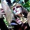 GinozaCostuming's avatar