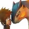 Ginra-san's avatar