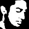 ginrayluss's avatar
