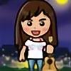 ginremei's avatar