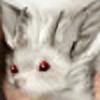 ginriru-tatsu's avatar
