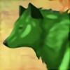 ginro's avatar