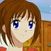 GinryuFox's avatar