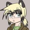 GinRyuKaza's avatar