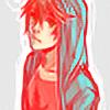 GinSaN01's avatar