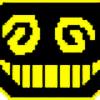 ginsan21's avatar