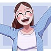 ginsel201's avatar