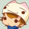 GinsengTeaLove's avatar