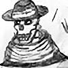 ginsenthesaiyan's avatar