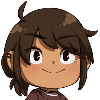 ginshariboy's avatar