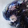 Ginshi's avatar