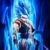 GinsuJunior's avatar