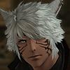 Ginsuke's avatar