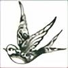 gintarais's avatar