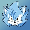 GintaTF's avatar