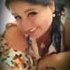 gintautegitte69's avatar