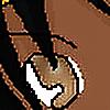 GintaxAlvissforever's avatar