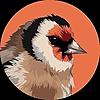 Gintesa's avatar