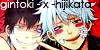 gintoki-x-hijikata's avatar