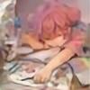 gintoki6-16's avatar