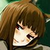 Gintoki62's avatar