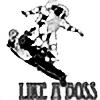 Gintoki92's avatar