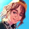 Gintokki's avatar