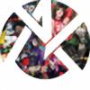 gintrax13's avatar