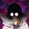 GinWolfstein's avatar