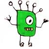 ginx-me's avatar