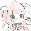 Ginyan's avatar