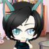 GinyLany's avatar