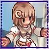 GinyokuTorii's avatar