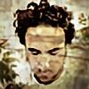Ginza78's avatar