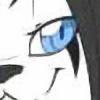ginzindragon's avatar