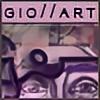 Gio-Art's avatar