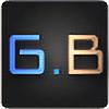 gio-bibo's avatar