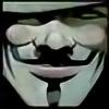 Gio-Boy's avatar