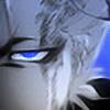 Gio-Design's avatar
